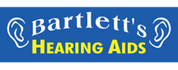 Bartlett's Hearing Aid Center, Oroville, Chico, Redding, and Red Bluff, CA